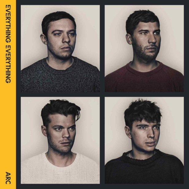 everything-everything-album_1200_1200