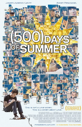 Five_hundred_days_of_summer