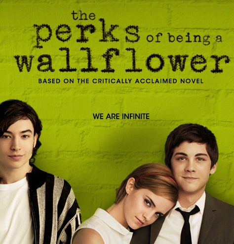Perks-wallflower