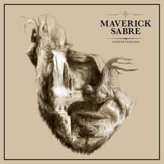 Maverick-Sabre-Innerstanding-2015-1200x1200