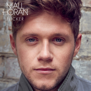 Niall_Horan_Flicker