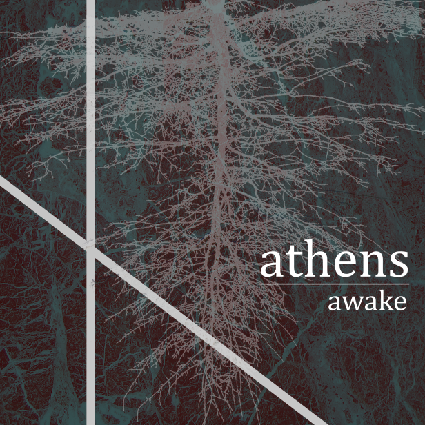 Awake Artwork