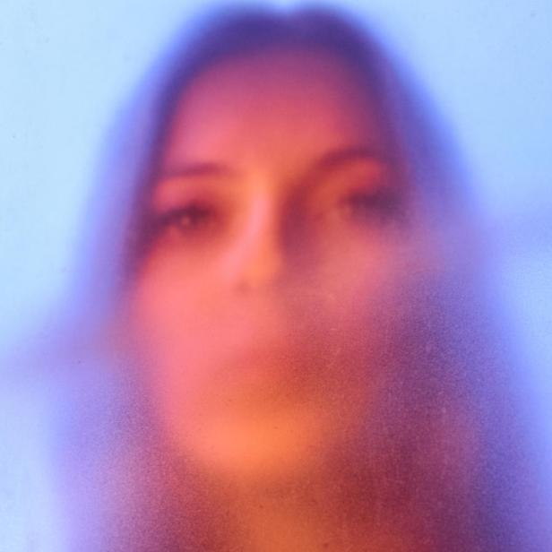 jade-bird-lp